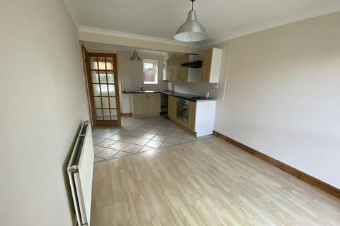 3 bedroom end of terrace house for sale - Nant Y Coed, Holywell
