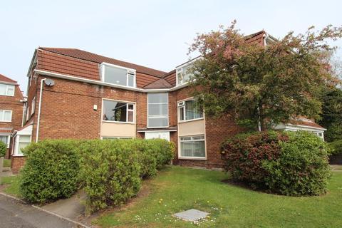 2 bedroom flat for sale - Kingsleigh Road, Heaton Mersey