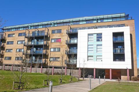 Studio for sale - Hartland House, Prospect Place, Ferry Court