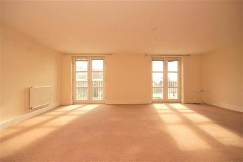 2 bedroom apartment to rent - Hawkers Lane, Peverell, Plymouth
