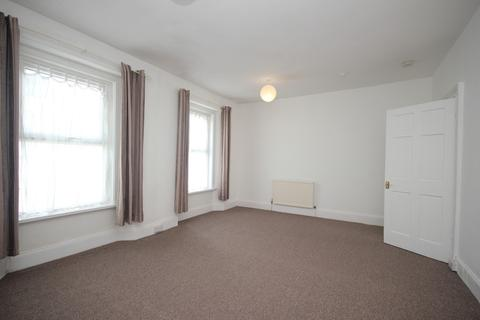 1 bedroom apartment to rent - Penrose Street, Plymouth