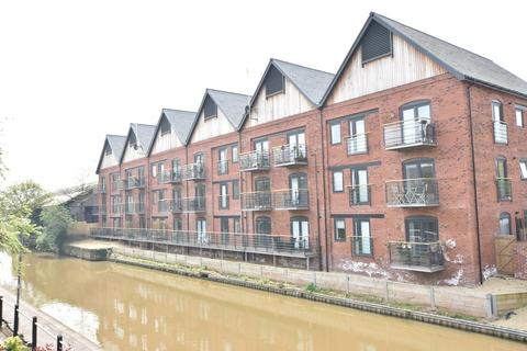 2 bedroom apartment for sale - The Boatyard, Upper Cambrian Road