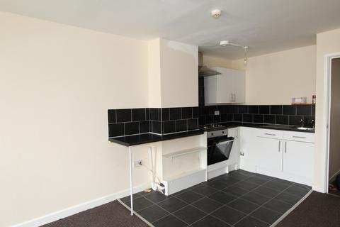 1 bedroom flat to rent - County Road, Walton, Liverpool