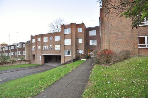 1 bedroom apartment to rent - Harvey Lodge