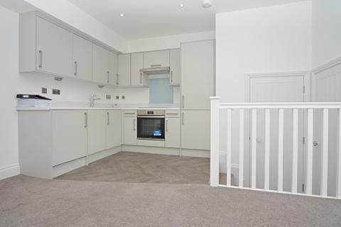 1 bedroom apartment to rent - Beattie House, Hull City Centre