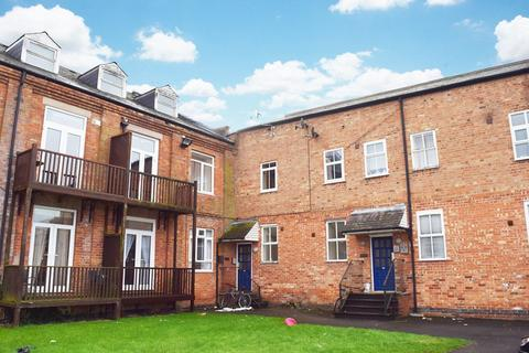 1 bedroom flat to rent - The Windsor, Drewy Court, Derby DE22 3XH