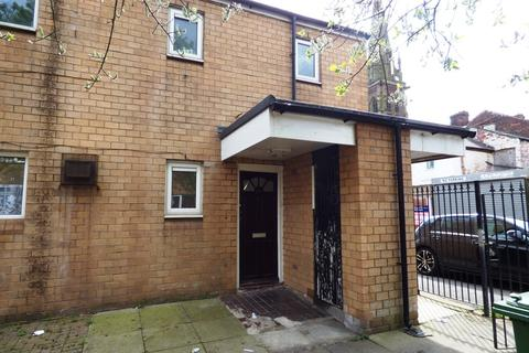 2 bedroom ground floor flat to rent - Brookdale Close, Astley Bridge, Bolton