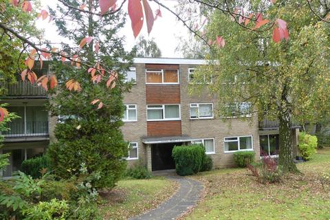 3 bedroom flat to rent - The Parkway, Southampton
