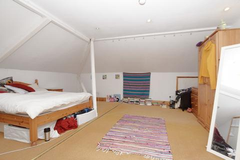 8 bedroom end of terrace house to rent - Alma Road, Clifton