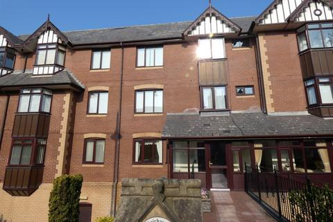2 bedroom apartment for sale - 6 Fairhaven Court