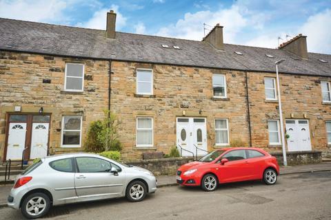 2 bedroom flat for sale - Wallace Street, Bannockburn, Stirling, FK7 8JG