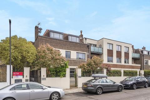 Studio for sale - Romeyn Road, Streatham