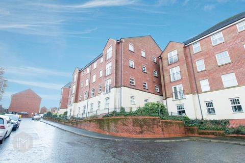 2 bedroom apartment for sale - Stonemere Drive, Radcliffe, Manchester, M26