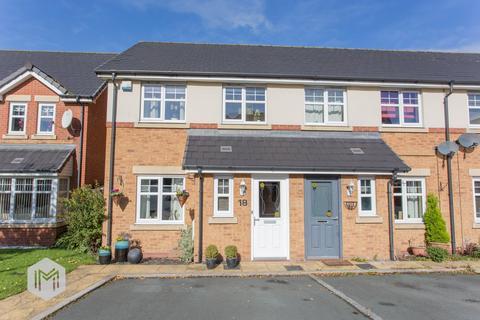 3 bedroom house for sale - Coppice Close, Lostock, Bolton, BL6