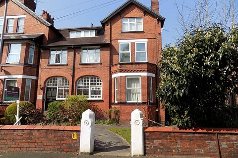 1 bedroom apartment for sale - Flat 3, 2-4 Athol Road, Manchester, M16