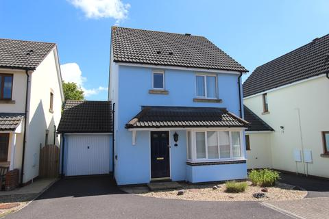 3 bedroom property to rent - Tanners Mews