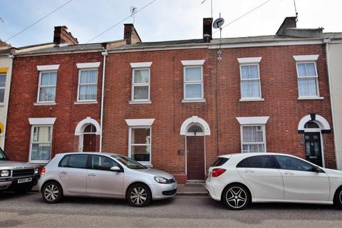 3 bedroom house for sale - Regent Street, St Thomas, EX2