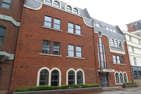 2 bedroom apartment to rent - Summit House, Greyfriars Road, Reading, RG1