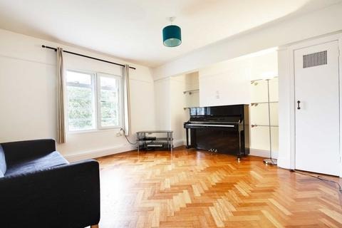 3 bedroom apartment for sale - Broadway House, The Broadway, Crouch End, N8