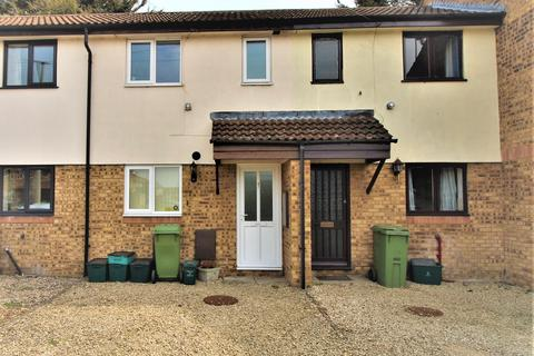 1 bedroom property for sale - RIVER LEYS, GL51