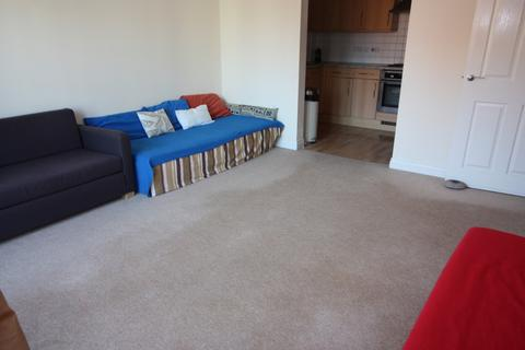 2 bedroom apartment to rent - Julius House, New North Road