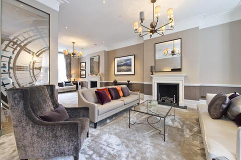7 bedroom house to rent - Palace Court, London, W2