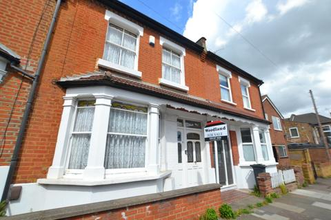 2 bedroom terraced house for sale - Aylett Road, Isleworth