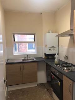 2 bedroom flat to rent - Gillot Road, Edgbaston, Birmingham, West Midlands, B16 0RS