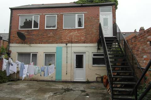 1 bedroom flat to rent - St Giles Road, Derby, DE23