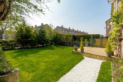 2 bedroom flat for sale - 13/1 Magdalene Gardens, Duddingston, EH15 3DG