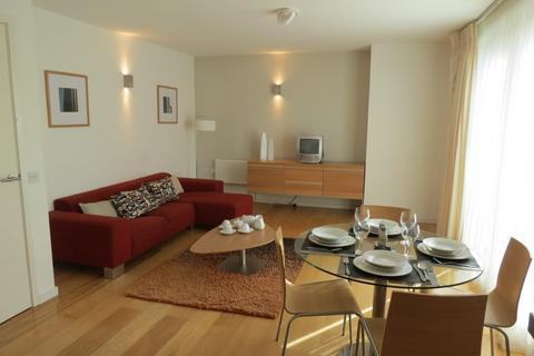 2 bedroom apartment to rent - Skyline Central 1, 50 Goulden Street, Northern Quarter