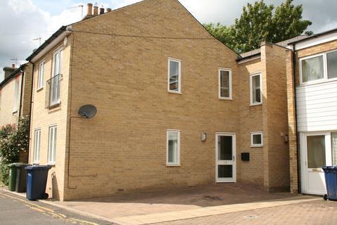 3 bedroom detached house to rent - Bermuda Road, Cambridge
