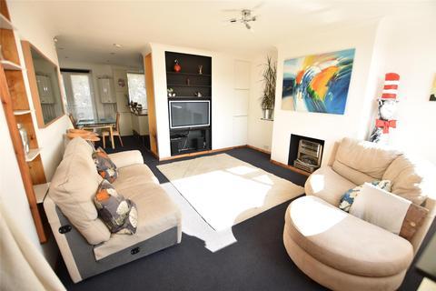 3 bedroom terraced house to rent - Alpine Gardens, Bath, Somerset, BA1