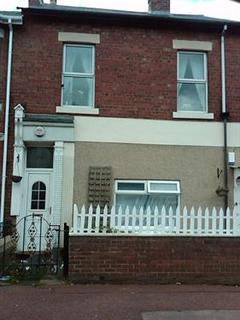 3 bedroom terraced house to rent - Rawling Road, Bensham, Gateshead NE8