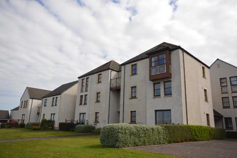 2 bedroom flat to rent - Harbour Road, Tayport, Fife, DD6