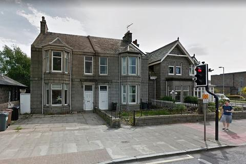 6 bedroom semi-detached house to rent - King Street, Old Aberdeen, Aberdeen, AB24 5SR