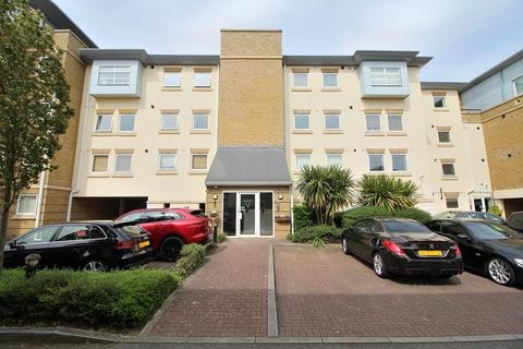 2 bedroom penthouse for sale - Callow Court, Seymour Street, Chelmsford, Essex, CM2