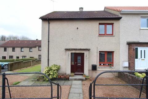 3 bedroom end of terrace house to rent - 44 Beechbank Crescent, Kelty, KY4 0LT