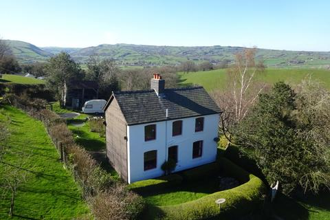 3390be0e26d346 Search Farms   Land For Sale In Wales