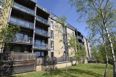 2 bedroom flat for sale - The Praedium, Chapter Walk, Redland, BRISTOL, BS6 6WB