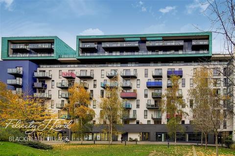 1 bedroom flat to rent - Conington Road, SE13