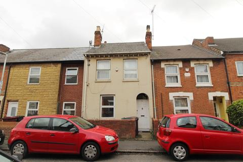 5 bedroom terraced house to rent - Amity Road, Reading, RG1