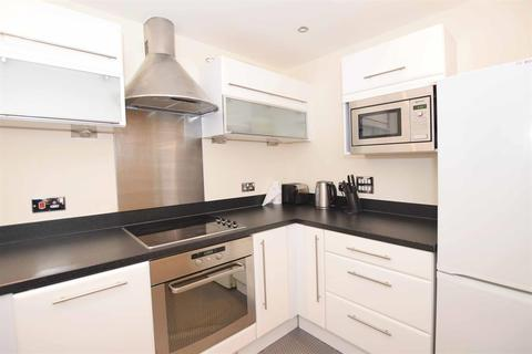 2 bedroom flat for sale - Orchard Place, Southampton, Southampton, SO14 3HW