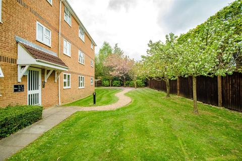 2 bedroom apartment for sale - Flat 10, The Sovereigns, Queens Road, Maidstone, ME16