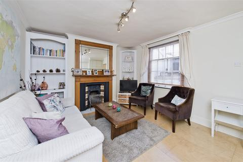 2 bedroom flat to rent - Richford Street, Hammersmith W6