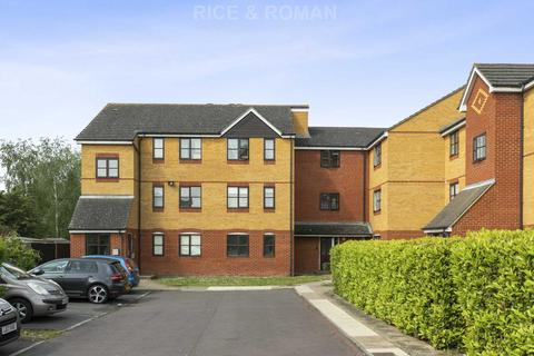 1 bedroom apartment for sale - Sherfield Close, New Malden