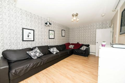 8 bedroom house to rent - talbot road, fallowfield, manchester M14
