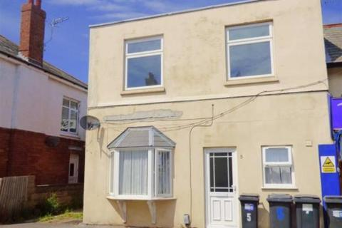 2 bedroom apartment to rent - Winton, Bournemouth