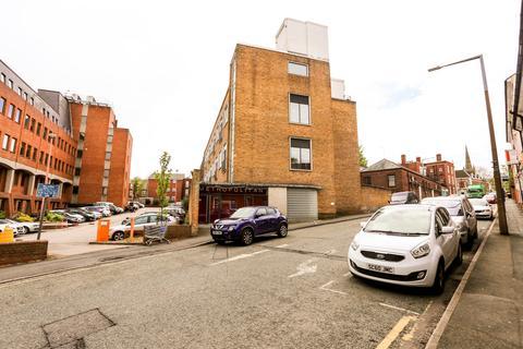 1 bedroom apartment for sale -  Metropolitan Lofts, Parsons Street, Dudley, DY1