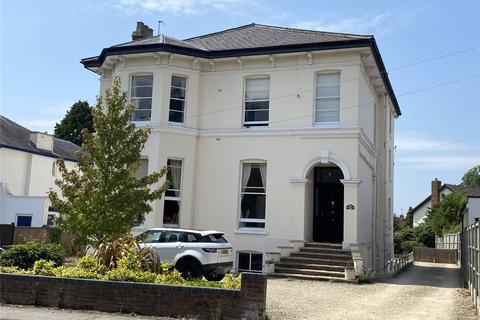 2 bedroom apartment for sale - St. Stephen's Road, Cheltenham, Gloucestershire, GL51